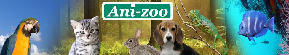logo ani-zoo